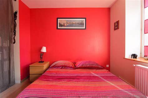 chambre hotel lille studio h 244 tel lille location appartement meubl 233 224 lille en