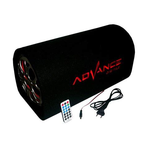 Speaker Advance T103 hasil pencarian meranti bolu gulung