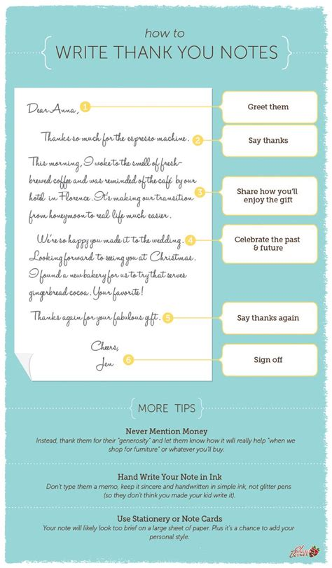 sle thank you letter for wedding gift money gift ftempo