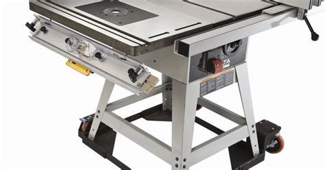 bench dog tools 40 102 the bench dog 40 102 promax router table is the perfect