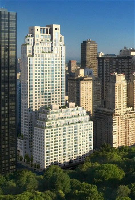 15 central park west rentals 15 cpw apartments for 15 cpw 15 central park west lincoln square condos for sale