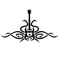 oploz tattoo popular tattoo designs tattoo ideas