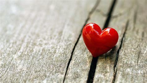 4k wallpaper of love love hd 4k wallpaper heart image 4k wallpaper hd