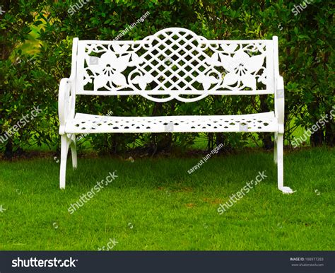 bench cheap park benches park bench tv show steve