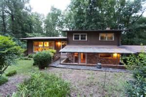 Mid Century Modern Homes For Sale Atlanta Mid Century Modern Homes For Sale Archives Page