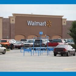 Small Ls At Walmart by Walmart Supercenter 81 Photos 60 Reviews Grocery 3626 Touhy Ave Skokie Il Phone