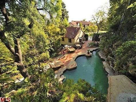 katy perry house celebrity homes katy perry hollywood hills home celebrity homes