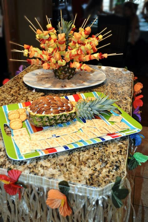 best 25 adult luau party ideas on pinterest punch