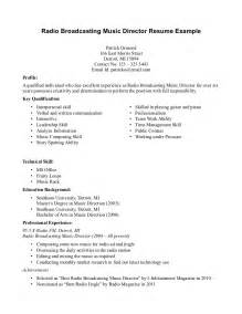 music resume example skill resume free musician resume sample music resume media resume template 31 free samples examples format