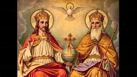 imagenes de jesus llamando a los apostoles el credo de los ap 243 stoles oraci 243 n plegaria youtube
