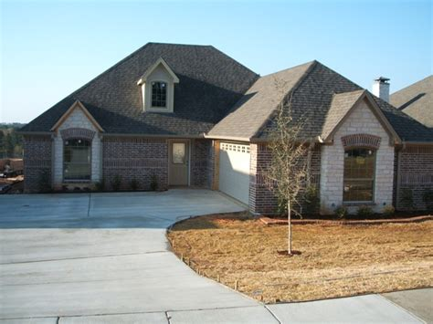 houses for sale tyler tx new homes for sale in tyler texas in the cumberland hills