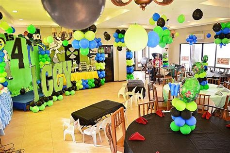 themed birthday party venues venue for kids party benten benten theme birthday party