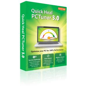quick heal antivirus 2013 full version free download with crack rar quick heal pc tuner 2013 full version free download