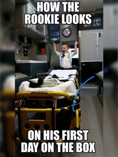 Emt Memes - paramedic memes barnorama