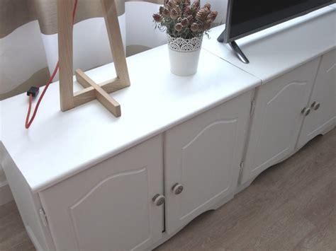 chalk paint mueble salon decoestilo12 pintar los muebles sal 243 n con chalk paint