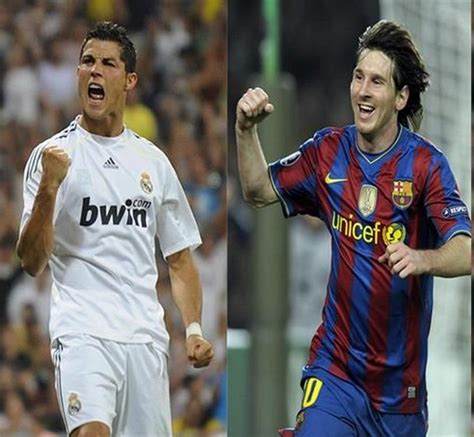 barcelona result sports fashion news all in one real madrid vs barcelona