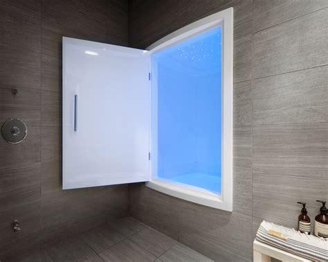 My Bathtub Lift Up Otherworldly Experiences Inside A Flotation Tank