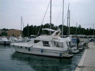 kronos catamaran for sale kronos 45 in var power catamarans used 15049 inautia