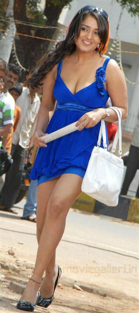 nikita latest hot actress nikita thukral latest hot pics stills new movie