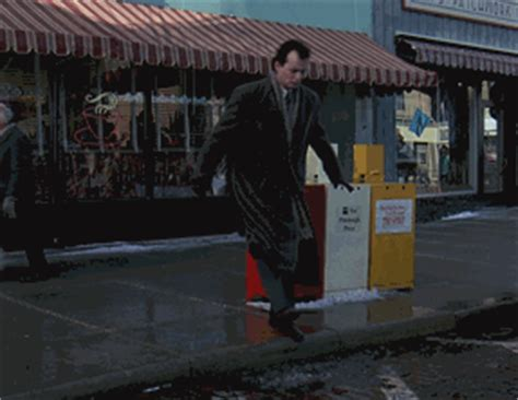 groundhog day that step what bill murray can teach you about email marketing m r