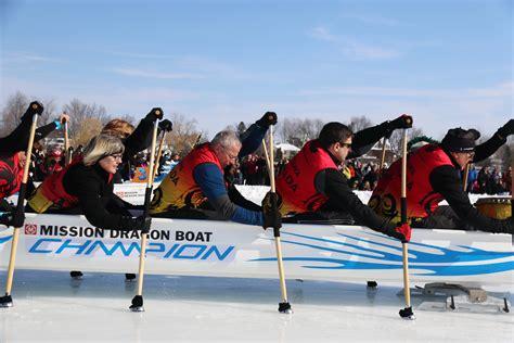 dragon boat festival ottawa parking ottawa community news interviews ceo john brooman ice