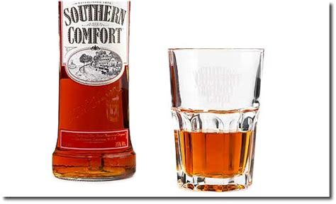 whats southern comfort jeepforum com whats everyone drinking tonight