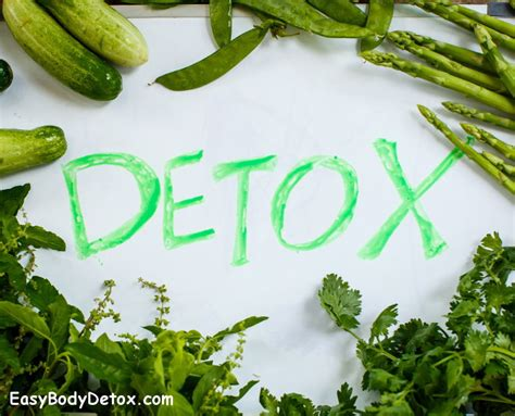 Superfoods Detox Diet by Best Detox Diet With Superfoods The Ultimate Detox