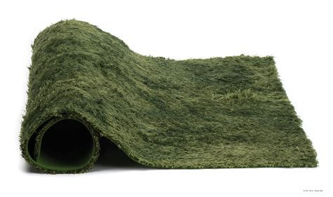 Exo Terra Moss Mat by Exo Terra Moss Mat Terrarium Substrate