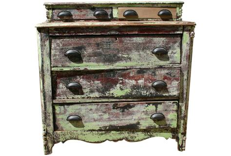 Painted Green Dresser by Green Painted Dresser Omero Home