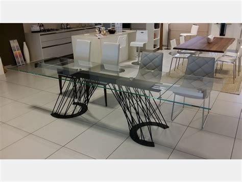 tavoli e sedie in offerta tavoli e sedie in offerta a prezzi scontati pag 2