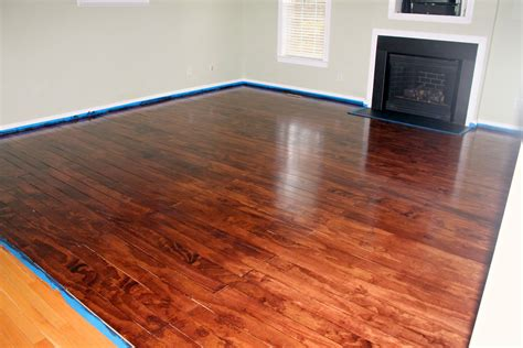Plywood Floors Diy by Plywood Floors