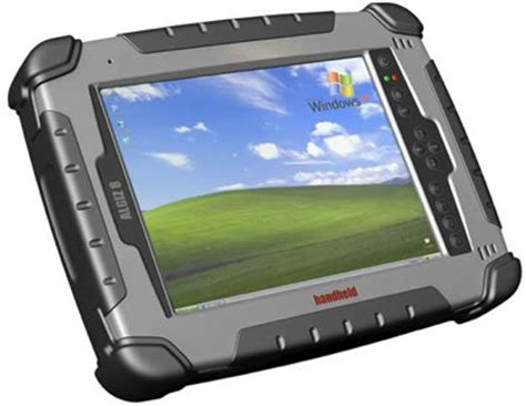 rugged tablet pc rugged tablet pc