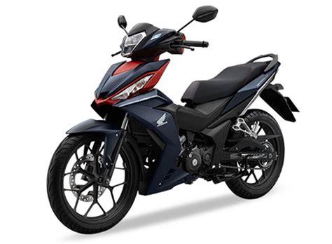 Ban Motor Tubeless 120 70 12 Sc 102 Tl harga honda supra gtr 150 dan spesifikasi april 2018