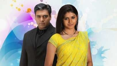 the promise film zee world zee world tellyfeeds