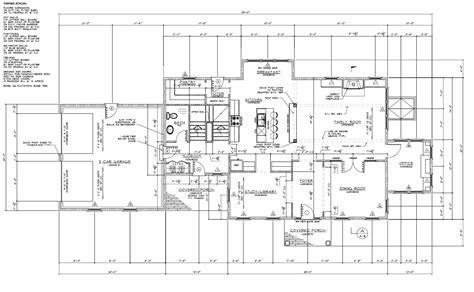 nantucket floor plan 100 nantucket floor plan emejing nantucket home