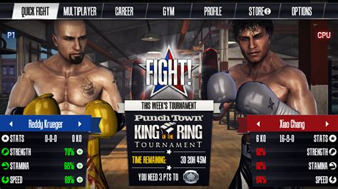 download mod game punch boxing download real boxing 2 3 1 mod apk unlimited credits
