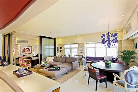 home images kc concepcion s modern eclectic home rl