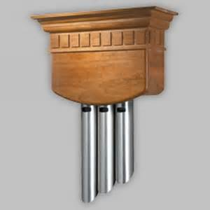 Front Door Chimes Broan La310cy Broan Nutone Cherry Door Bells Door Hardware Accessories Efaucets