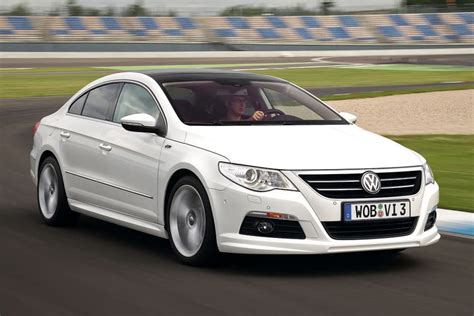2011 volkswagen cc review 2012 volkswagen cc reviews specs and prices cars