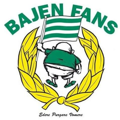 ticketmaster verified fan sign up bajen fans bajenfans twitter