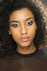 Nice 2017 hair trends medium 22 on inspiration article