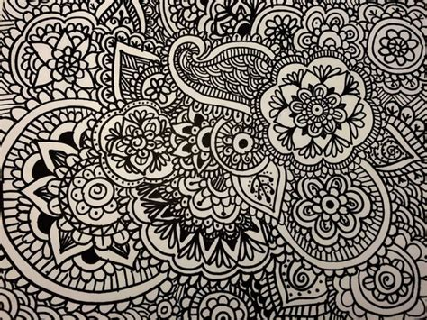 imagenes zentagle art resultado de imagen para zentangle art mandalas