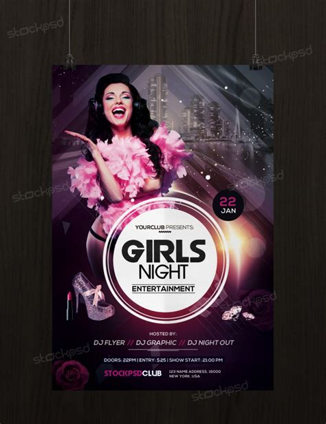 templates for flyers psd 50 free best psd flyer templates 2016 free psd templates