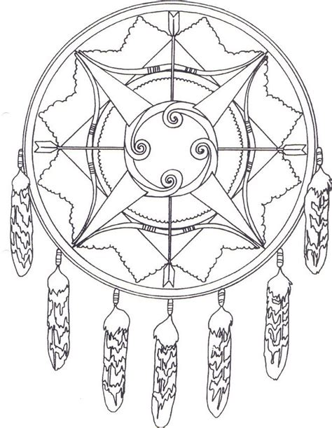 native american flag coloring page coloring page native americans native americans party
