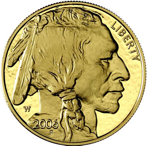 50 dollar gold coin ebay usa 50 dollars 2006 american buffalo one ounce gold proof