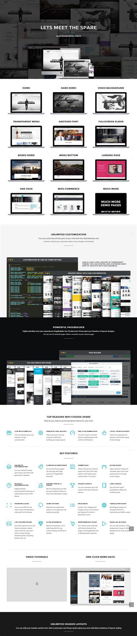 theme wordpress nexus best responsive wordpress themes graphic nexus multi one