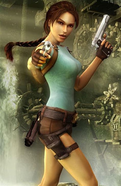 tomb raider news your source on lara croft games geek crush the top 11 sci fi sex symbols of our time
