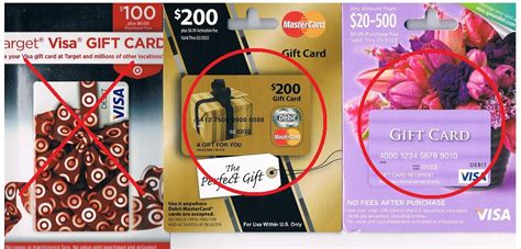 Visa Gift Card Declined - mastercard gift card ways to save money when shopping