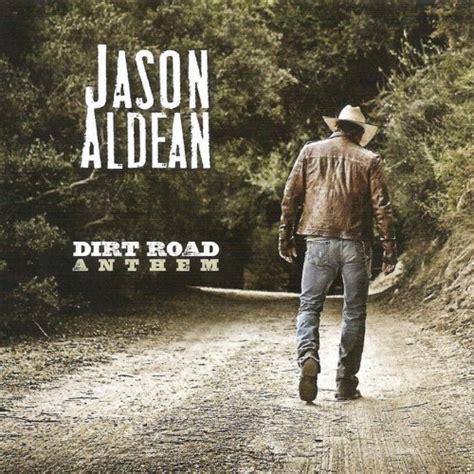 Dirt Road Anthem Colt Ford by Colt Ford Dirt Road Anthem Song Lyrics