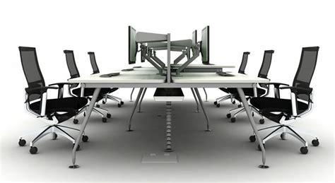 bench desking vega bench desk vega bench desking
